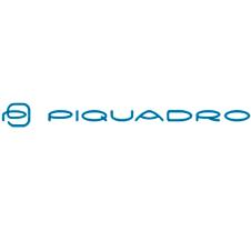 Piquadro_logo_small.png