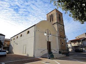 chiesa-San-Giacomo-degli-Schiavoni-SS-Ro