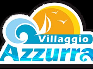Villaggio azzurra.png