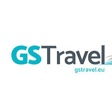 gs travel.jpg