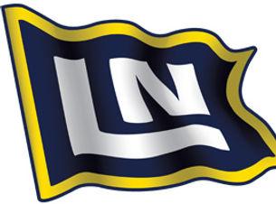 nlg-logo.jpg