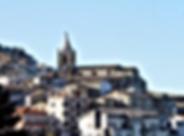 Castelmauro_panorama.png