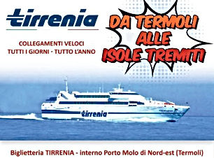 Tirrenia 1.jpg