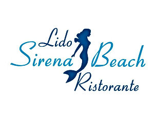 Sirena Beach.jpg