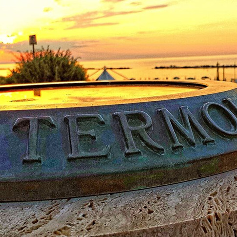 Termoli