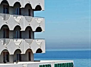 meridiano hotel_edited.jpg