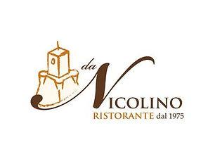 Ristorante da Nicolino.jpg