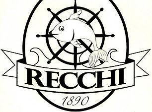 Recchi Fish.jpg