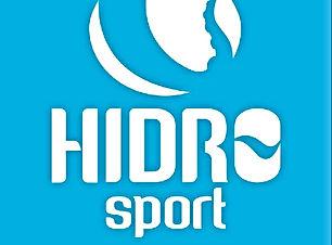HidroSport_orizzontale_A2 (2)_edited.jpg