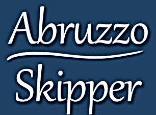 abruzzo skipper.jpg