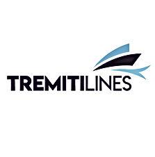 tremitilines-1.jpg