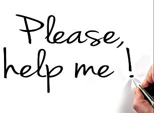 please-help-me-chores-hand-666101_edited