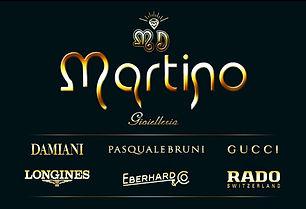 martino.jpg