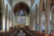 Church+100+copy.jpg