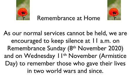 Remembrance at Home.jpg