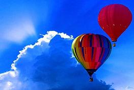 1562073600_ballon.jpg