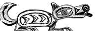 lonewolf_logo-removebg-preview (1).png