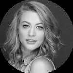 Lauren Froderman.png