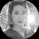 Katherine Castro.png