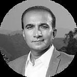 Iqbal Theba.png