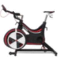 watt-bike.jpg