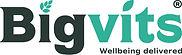 Web big vits logo_3x-100[307].jpg
