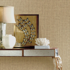 Amaranthus-Collection.jpg