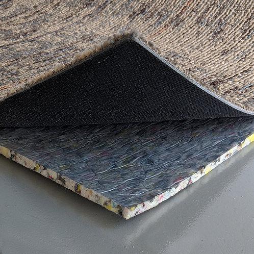 Karpet Underlayer