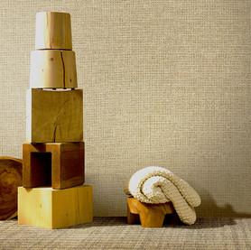 Acacia-Collection2.jpg