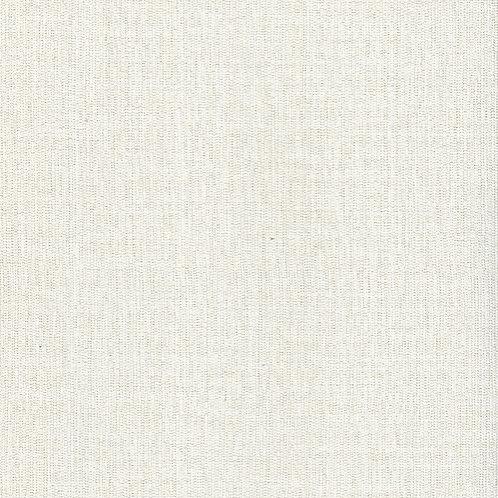 Amaranthus 03