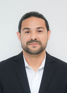 Marcos_Blanco, CEO_BELCO_Blanco_Electric, Houston, Texas