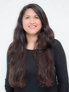 Malissa_Lopez, ELR_manager, Senior_Designer_Estimator_Project_Manager_BELCO_Blanco_Electric, Houston, Texas