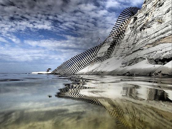 SeaFence.jpg