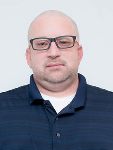 Jason_Keever, ELR_manager, Senior_Designer_Estimator_Project_Manager_BELCO_Blanco_Electric, Houston, Texas