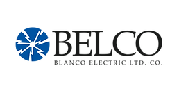 BELCO_Logo, Commercial_Electrical_installations, electricians_houston_Tx, BLanco_Electric