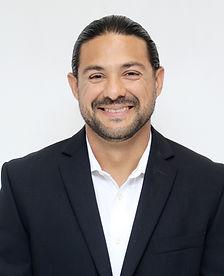 Marcos_Blanco, CEO_BELCO_Blanco_Electric, Houston, Texas
