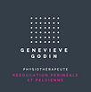 logo genevieve Godin (1), haute définiti