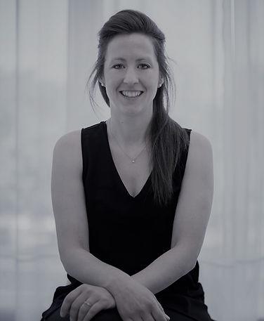 Geneviève Godin physiothérapeute rééducation périnéale et pelvienne