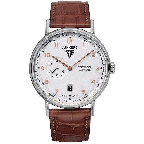 Junkers Eisvogel F13 Watch