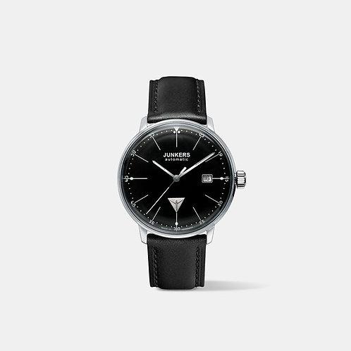Junker Bauhaus Automatic Watch