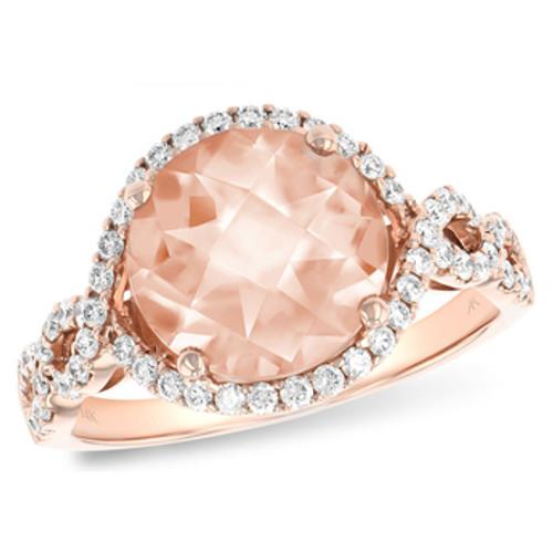 Robichaus Jewelry Allison Kaufman Jewelry