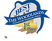 best of the woodlands 2018.png