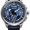 Thumbnail: Limited Edition Satellite Wave Watch