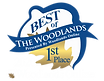Best of the Woodlands 2020 logo.png