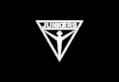 junkers logo.png