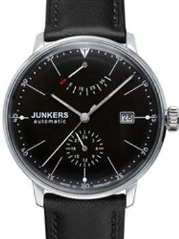 Junkers Automatic Bauhaus Watch