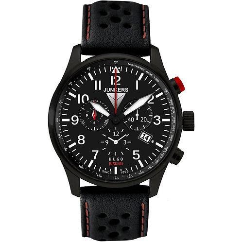 Junkers Men's Hugo Watch