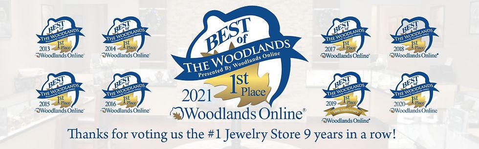 2021 best of the woodlands banner copy.j
