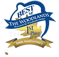 best of the woodlands 2019.png