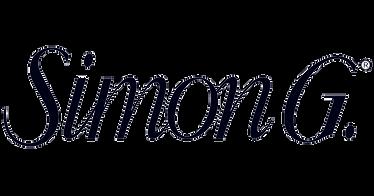 Simon G logo black.png